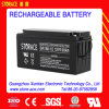 12V 150ah Rechargeable Battery Storage Battery