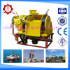 5ton 무겁 의무 Rotary Crane Air Winch