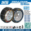 Atli Kl Economice Design Snow Chains for Car