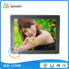Monitor do VGA TFT LCD da polegada DVI HDMI do frame aberto 12 (MW-123ME)