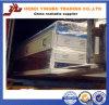 Machine de soudure automatique de maille de fil d'acier de bâtiment