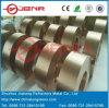 Электрод вольфрама медный, электрод вольфрама медный роторный, тип 10 Rwma размывания диска PCD подвергая механической обработке (elkonite), тип 11, тип 12