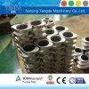 Elemento do parafuso para a máquina plástica modificada