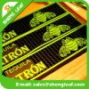 OEM Logo Bar Counter Mat de 3D Flash