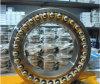 Las marcas de fábrica del gamberro del buen funcionamiento empujaron el rodamiento de bolitas angular del contacto 234411
