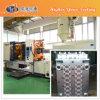 Máquina deEnchimento da modelação por injeção de Zhangjiagang