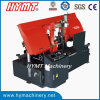 H-500HA horizontale NC Bandsäge-Ausschnittmaschine
