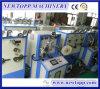Verticale Enige Verdraaiende Machine voor Elektrische Verdraaide Draad