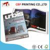 Scomparto poco costoso su ordinazione stampato di colore completo/scomparto di modo