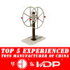 Bonne qualité de 2016 de forme physique d'équipement marchandises extérieures de sport (HD15B-143H)