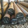 Высоко упорная сталь прессформы H13/круглая сталь