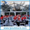 Grande barraca transparente ao ar livre do casamento do partido para os eventos (APT15)