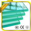 4mm Thick Cutting Tempered Glass pour Building avec du CE ccc Certificate de GV