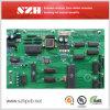 Плата с печатным монтажом, агрегат доски PCB 8 слоев
