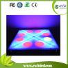 Musikalische LED-Sensor-Fußboden-Leuchte With10mm