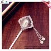 Pearl를 가진 Lady를 위한 형식 Jewelry Metal Hairpin