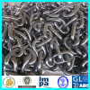Stud Link Marine Anchor Chain for Ship