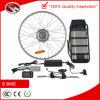 가져오기 26  Wheel Conversion Kit 250W Brushless