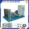 Arandela eléctrica de la presión de la limpieza de alta presión (200TJ3)