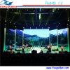 Hohes Auflösung-Stadium mit HD P6 farbenreichem Intdoor LED-Bildschirm