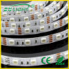 30LED/M RGB SMD5050 LED Flexible Strip met CE&RoHS
