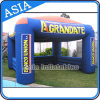 Tradeshow gonflable Booth pour Exhibition ou Promotion Event