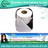 Silikon Release PET Film für Sanitary Napkin Raw Materials (LS-987)