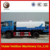 Dongfeng 12000liters Water Tanker Truck, Sale를 위한 Water Bowser