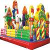 A buon mercato e Lowest Price Soft Indoor Playground Equipment per Kids