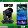 Alta qualità Popular Design 15r*330W LED Stage Moving Head Beam Light