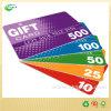 Cartão do PVC de RFID com listra magnética (CKT-PC-370)