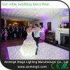 Танцевальная площадка СИД беспроволочная Twinkling для венчания
