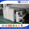 Express Company를 위한 큰 Tunnel Size Xray Baggage Scanner At100100