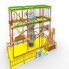 Kidsのための最も新しいDesign Soft Indoor Playground