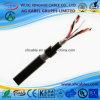 Chine fabrication en gros de haute qualité Instrumentation B56 CS SWA l'ensemble des câbles blindés