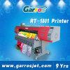 1.8 M Dx5 головки Dpi Outdoor&Indoor Eco растворяющий принтер 1440 Inkjet