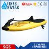 Ski d'eau direct de puissance de ski de gicleur de puissance d'usine de la CE 330cc