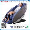 La capsule d'espace 2016 détendent la pleine chaise de massage de fuselage de bureau