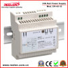 15V 2.8A 45W DIN Rail Power Supply 박사 45 15