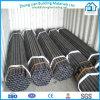 Heißes eingetauchtes galvanisiertes Baugerüst leitet (ZL-SP)