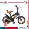 2016 جديد درّاجة [شلدرن/12] بوصة 14 بوصة أطفال [بيسكل/16] بوصة 20 بوصة جدي درّاجة
