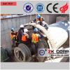 Línea de pulido de la nueva del profesional 200tpd del cemento escoria del molino