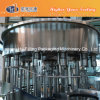 5L agua embotellada Production Line