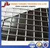 Anping горячее ячеистая сеть PVC сбывания 1/2  квадратная покрытая сваренная