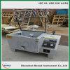Salt Fog Test Equipment voor Steel Products Duurzame Test