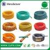 Premier tuyau à haute pression de vente de pulvérisateur de PVC d'irrigation agricole