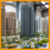 Модель зодчества/коммерчески модели здания/модели выставки/модель здания проекта/строб Саудовской Аравии Jeddah