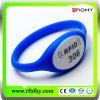 Faixa de Relógio sem Contato do Preço de Fábrica RFID