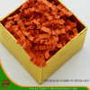 Packing (Z22)를 위한 2.5mm Nacarat Raffia Paper