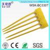 Shandong 플라스틱 물개 공장 온라인 쇼핑 플라스틱 안전 물개